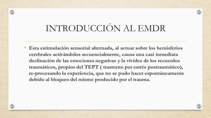 EMDR2