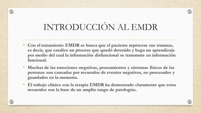 EMDR4