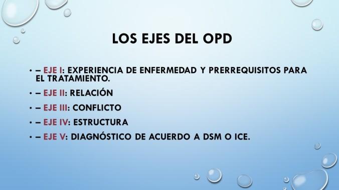 OPD-2b