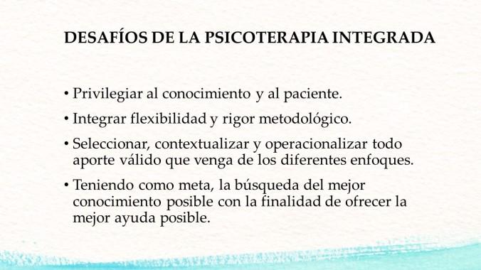 Psicoterapia Breve Integrada4